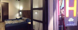 Hotel Frida, Hotels  Puebla - big - 5
