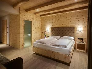 obrázek - Hotel Garni Minigolf