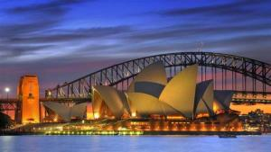 Luxury Apartment Heart of Sydney - Sydney CBD, New South Wales, Australia