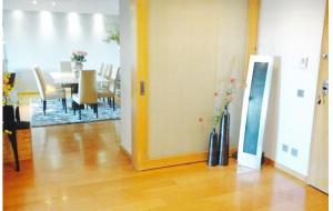 Apartament Arrábida Douro Lux View, Appartamenti  Vila Nova de Gaia - big - 33