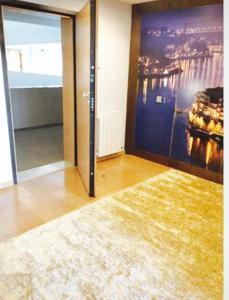Apartament Arrábida Douro Lux View, Appartamenti  Vila Nova de Gaia - big - 55
