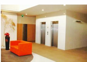 Apartament Arrábida Douro Lux View, Appartamenti  Vila Nova de Gaia - big - 53