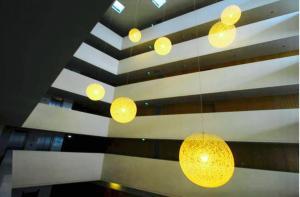 Apartament Arrábida Douro Lux View, Appartamenti  Vila Nova de Gaia - big - 43