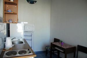 obrázek - Apartments Kristina & Valentina