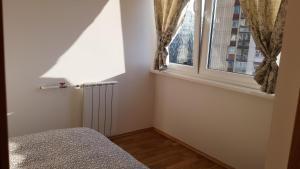 Apartman Narcis - фото 14