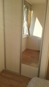 Apartman Narcis - фото 15