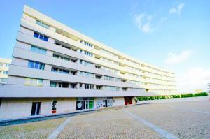 Apartament Arrábida Douro Lux View, Appartamenti  Vila Nova de Gaia - big - 36