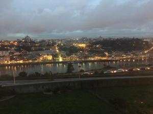 Apartament Arrábida Douro Lux View, Appartamenti  Vila Nova de Gaia - big - 34