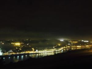 Apartament Arrábida Douro Lux View, Appartamenti  Vila Nova de Gaia - big - 35