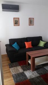 Apartman Narcis - фото 3