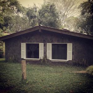 Villas de Atitlan, Villaggi turistici  Cerro de Oro - big - 116