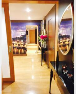 Apartament Arrábida Douro Lux View, Appartamenti  Vila Nova de Gaia - big - 37