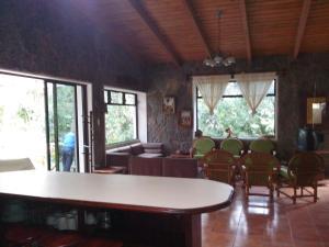 Villas de Atitlan, Villaggi turistici  Cerro de Oro - big - 114