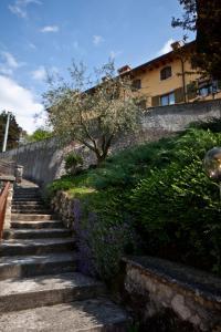 Casale Manzoni, Appartamenti  Verona - big - 48