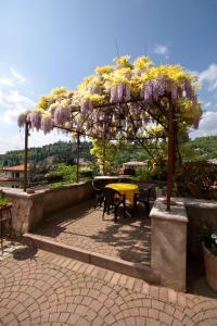 Casale Manzoni, Appartamenti  Verona - big - 49