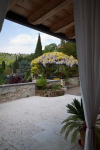 Casale Manzoni, Appartamenti  Verona - big - 50