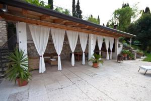 Casale Manzoni, Appartamenti  Verona - big - 51