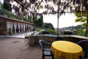 Casale Manzoni, Appartamenti  Verona - big - 52