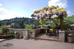 Casale Manzoni, Appartamenti  Verona - big - 53