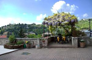 Casale Manzoni, Appartamenti  Verona - big - 57