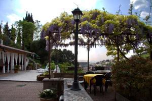 Casale Manzoni, Appartamenti  Verona - big - 58