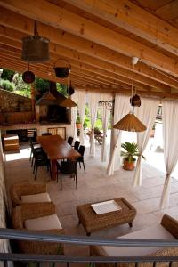 Casale Manzoni, Appartamenti  Verona - big - 59