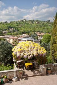 Casale Manzoni, Appartamenti  Verona - big - 60