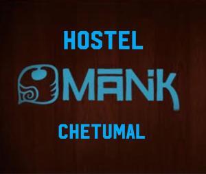 Hostel Manik, Hostels  Chetumal - big - 46
