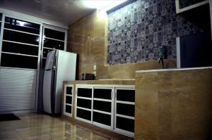 Hostel Manik, Hostels  Chetumal - big - 41