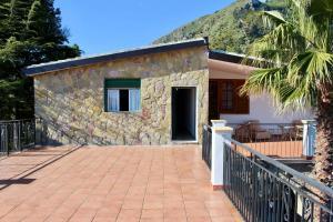 Casa Siciliana Altarbiah