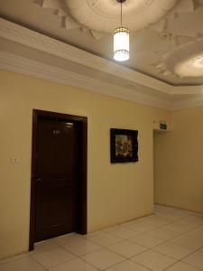 Al Manzel Al Hadea Aparthotel Taif, Aparthotels  Taif - big - 5