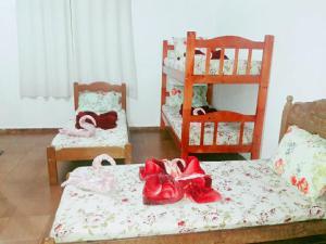 obrázek - Pousada e Hostel Monalisa