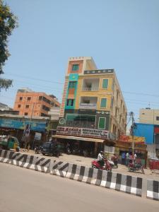 Venkata Sai Guest House