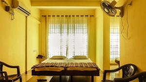 Arippady Mutt Lodge