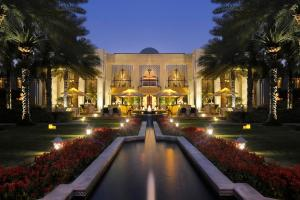 One&Only Royal Mirage (8 of 69)