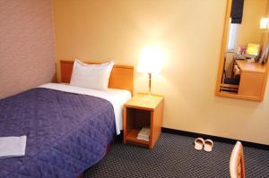 Kiryu Ace Hotel image