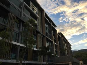 The Heaven at Star Hill Condo, Appartamenti  Chiang Mai - big - 2