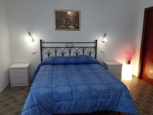 Mira Amalfi, Apartments  Agerola - big - 66
