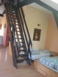 Motel Ararat, Motely  Kołobrzeg - big - 9