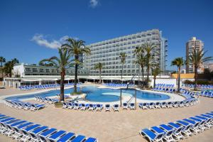 obrázek - Hotel Samos