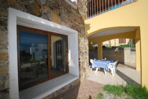 Piccolo Residence in Pietra, Aparthotels  Tertenìa - big - 5