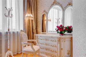 Отель Бородино - фото 21