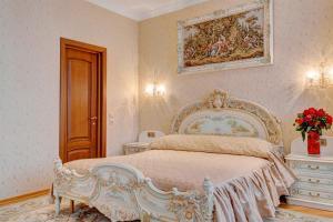 Отель Бородино - фото 23