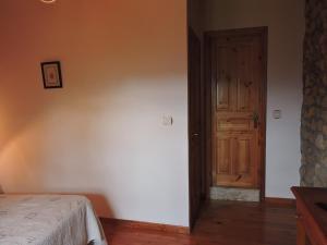 Ablanera 2, Загородные дома  Кангас-де-Онис - big - 20
