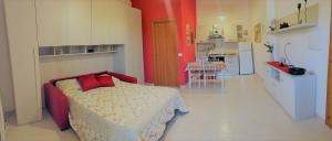 obrázek - Casa del Torchio