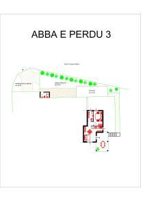 Piccolo Residence in Pietra, Aparthotels  Tertenìa - big - 32