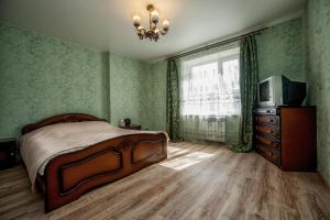 Arendagrad Apartments Normandiya-Neman 24