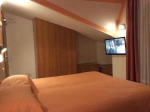 Hotel Touring, Hotely  Lido di Jesolo - big - 53