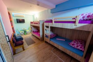 Apartment Danin Mostar - фото 27