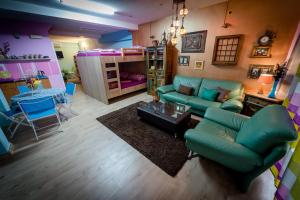 Apartment Danin Mostar - фото 26